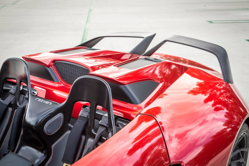 rezvani-beast-with-x-performance-package (1)