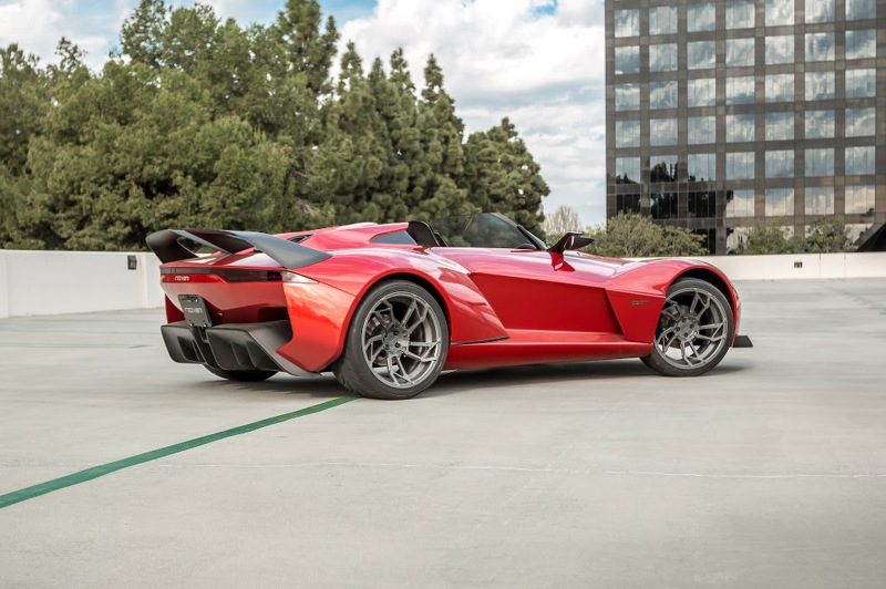 rezvani-beast-with-x-performance-package (2)