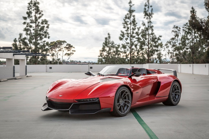 rezvani-beast-with-x-performance-package (3)