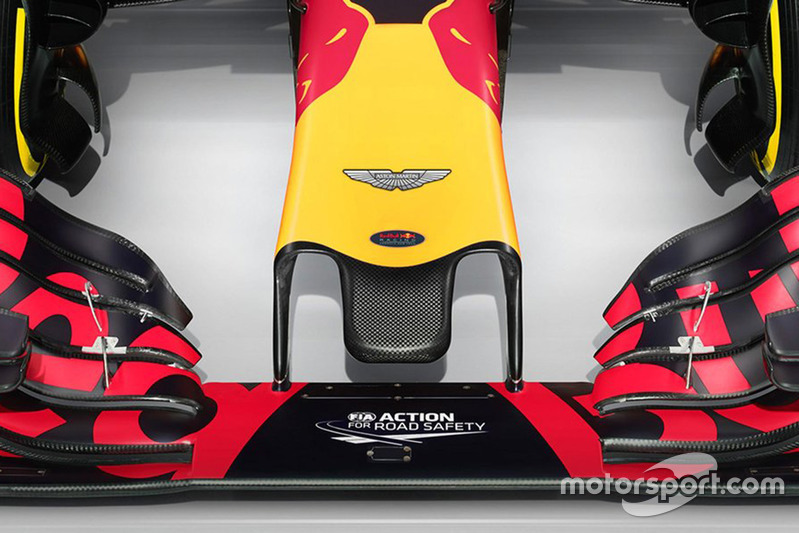 wcf-aston-martin-confirms-technology-partnership-with-red-bull-red-bull-racing-rb12-nose-d