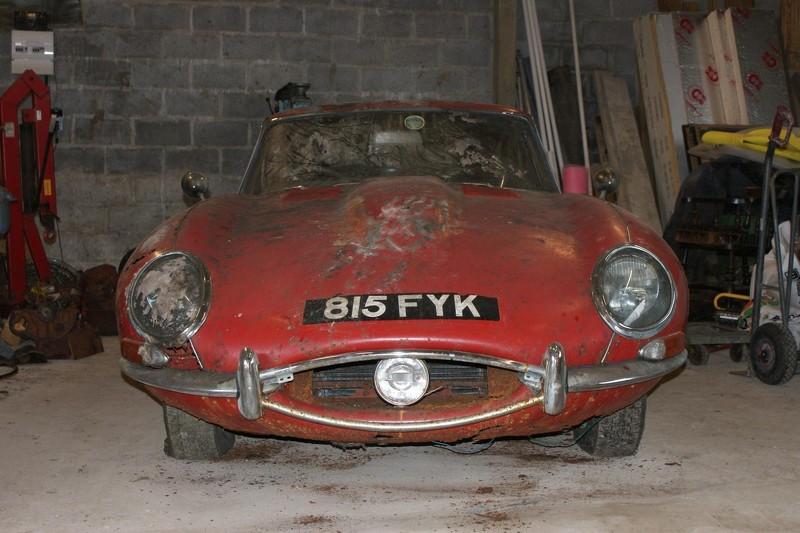 wcf-jaguar-e-type-found-under-a-bush-sells-for-58k-at-auction-1963-jaguar-e-type