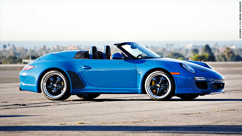 wcf-jerry-seinfeld-sells-15-porsches-at-auction-for-22-2m-2011-porsche-997-speedster