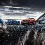 BMW、マニュアルやめるってよ。新型M5からMTが消滅に