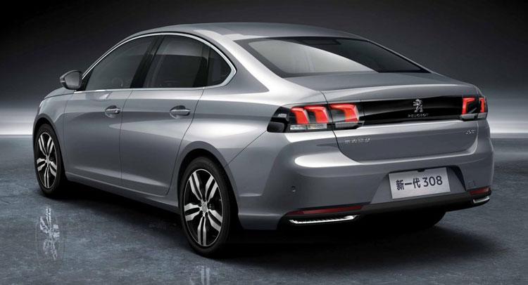 2017-peugeot-308-sedan-0