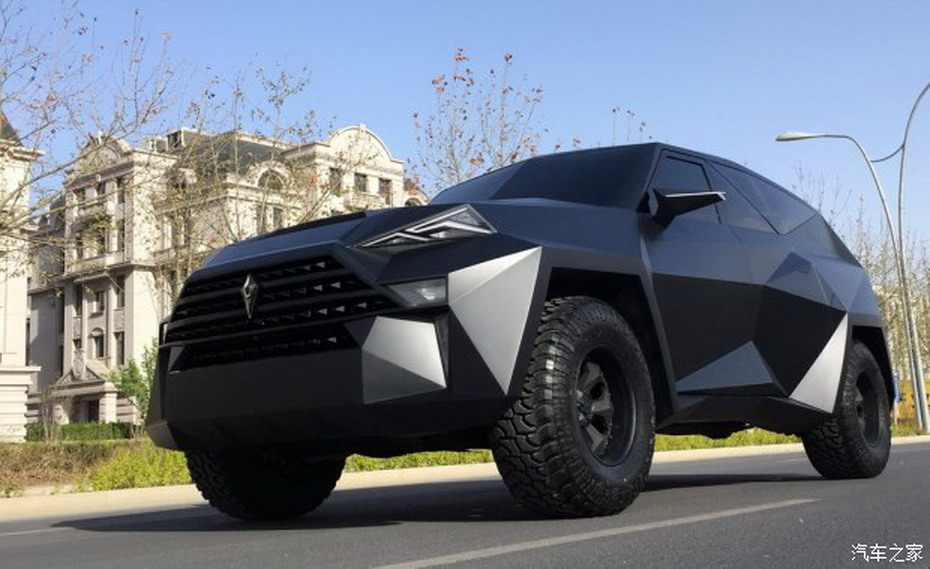 IAT-SUV-Dartz1