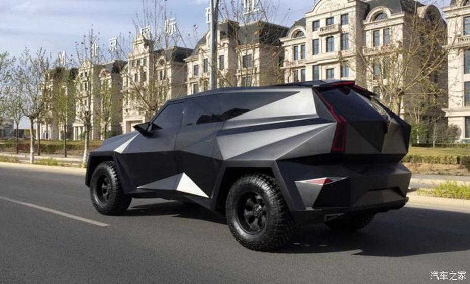 IAT-SUV-Dartz4