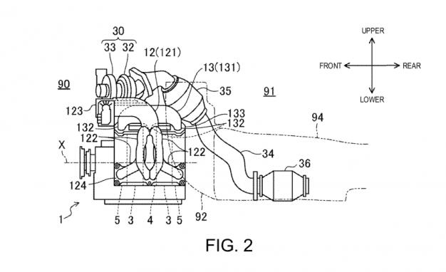 Mazda-SkyActiv-R-patent-application-626x382