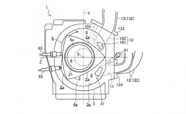 Mazda-SkyActiv-R-patent-application_lead-626x383
