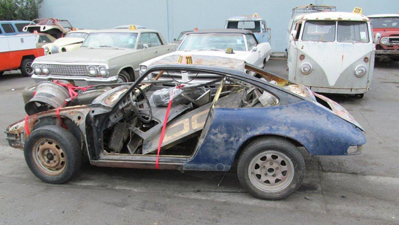 Porsche-8