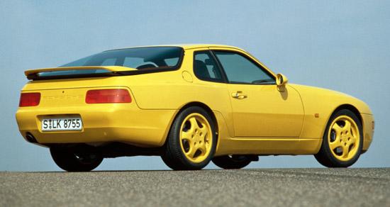 Porsche-968-clubsport-550
