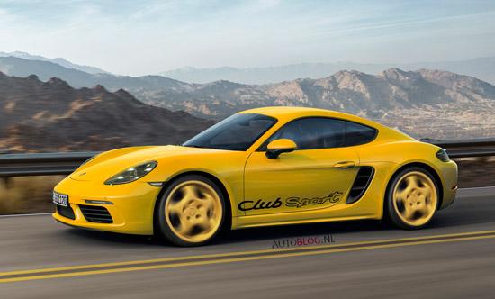 Porsche_718_Cayman_Clubsport_550