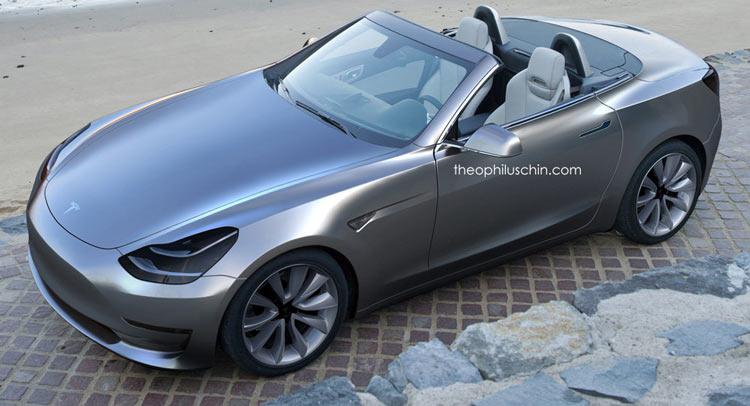 Tesla-Roadster-2019-b