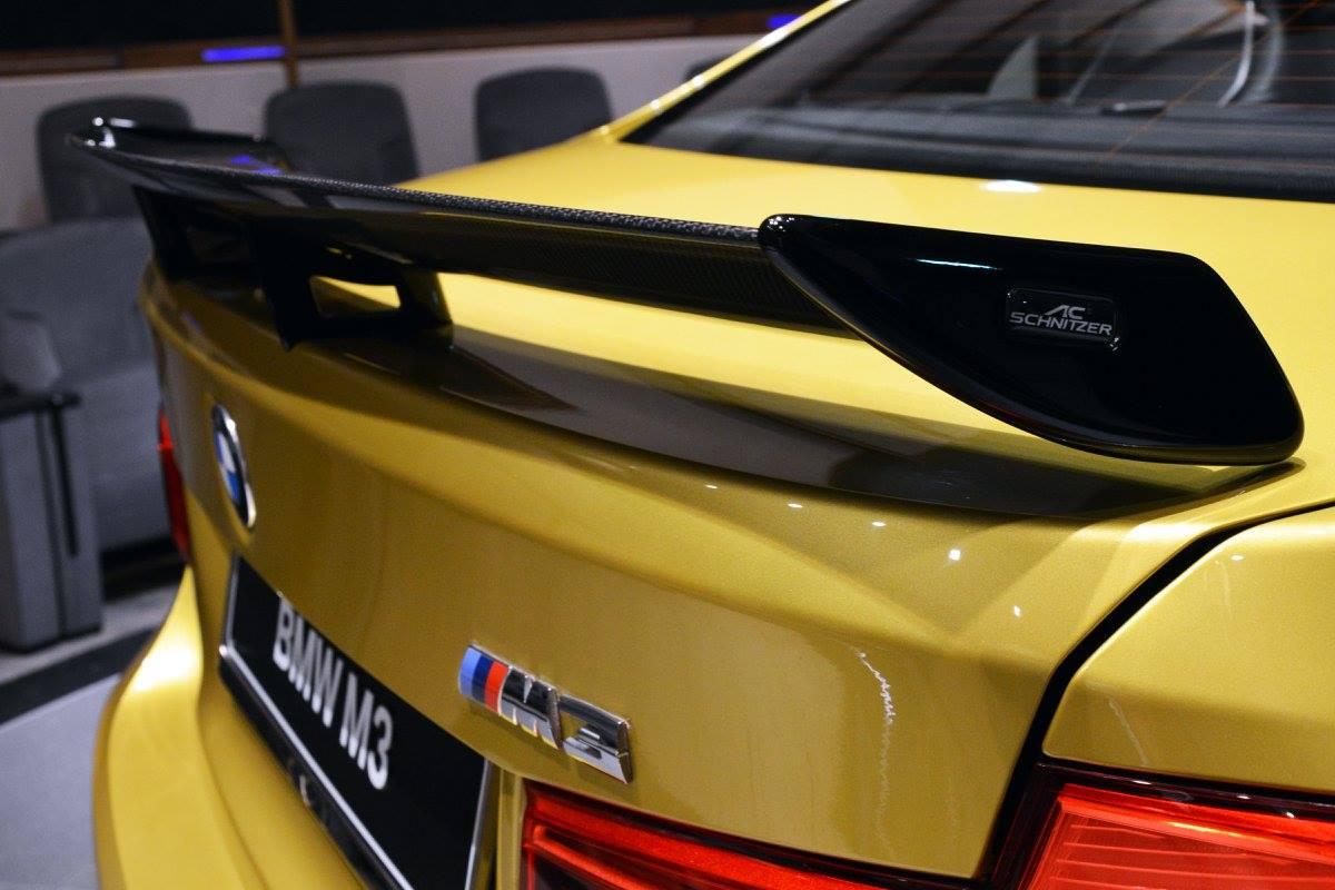 acschnitzer-bmw-m3-yellow-abu-dhabi-2