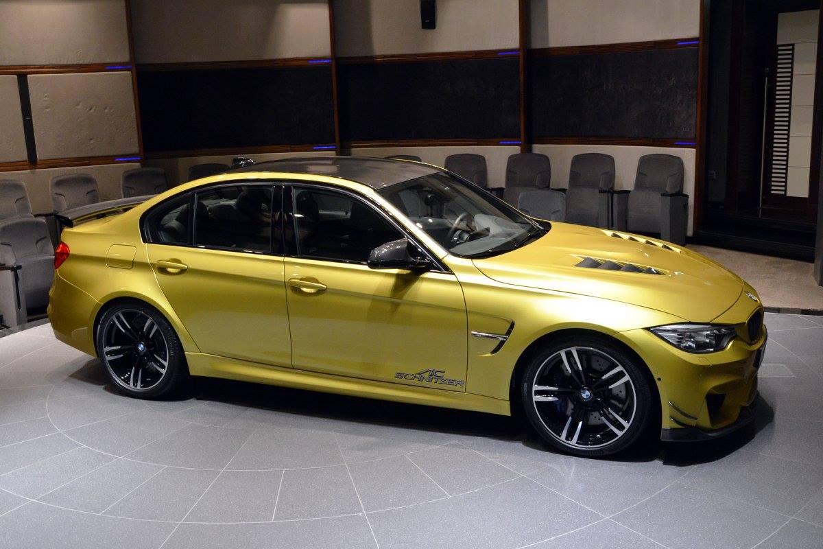 acschnitzer-bmw-m3-yellow-abu-dhabi-4