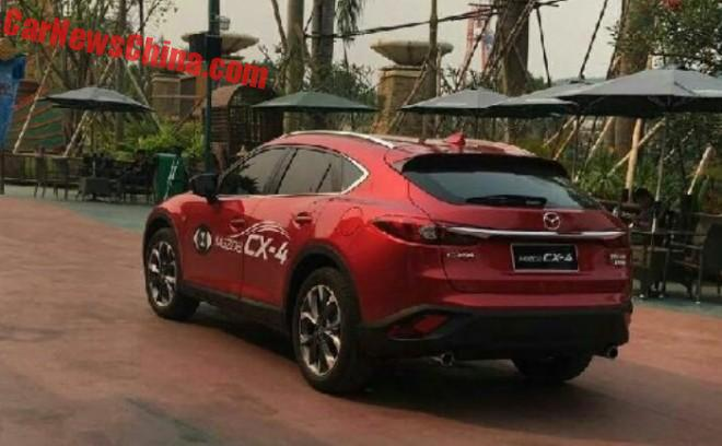 mazda-cx4-china-new-7-660x408