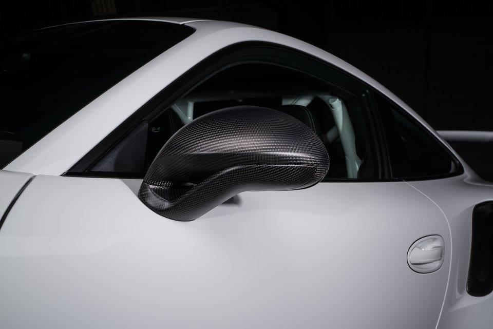 techart-carbon-line-911-gt3rs-2
