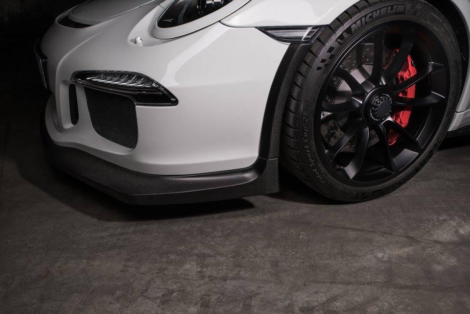 techart-carbon-line-911-gt3rs-5