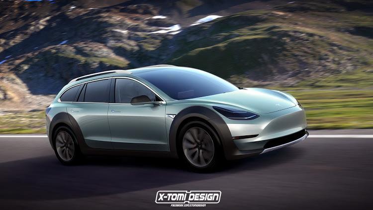 tesla-model-3-sportwagon-crosswagon-render-1