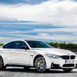 """BMW M4""""CS""""登場。M4とM4 GTSとの中間グレードでスペインのみでの販売"""