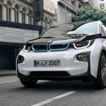 BMW i3が米で訴訟の対象に。「危険であり、運転すべきではない」