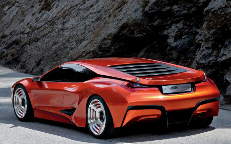 BMW_M1_Hommage_1920x1200-750x469