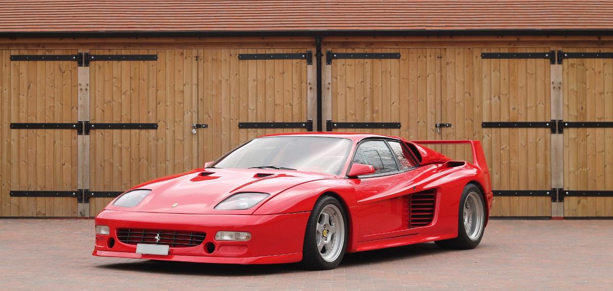 Ferrari-1