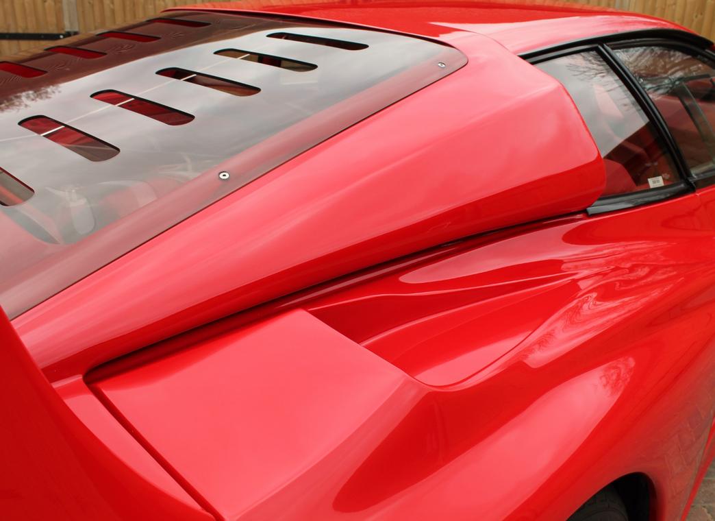 Ferrari-16