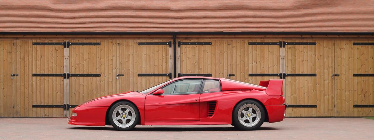 Ferrari-3