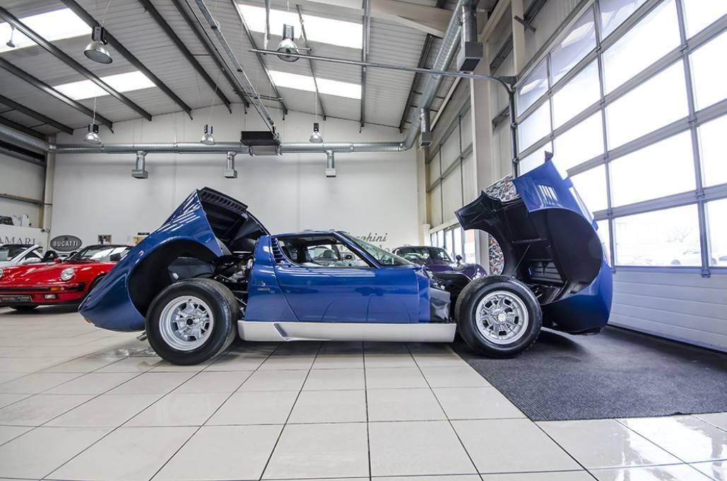 Lamborghini-Miura-SV-15