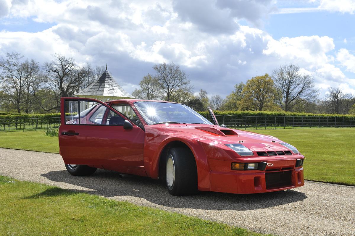 Porsche-924-9