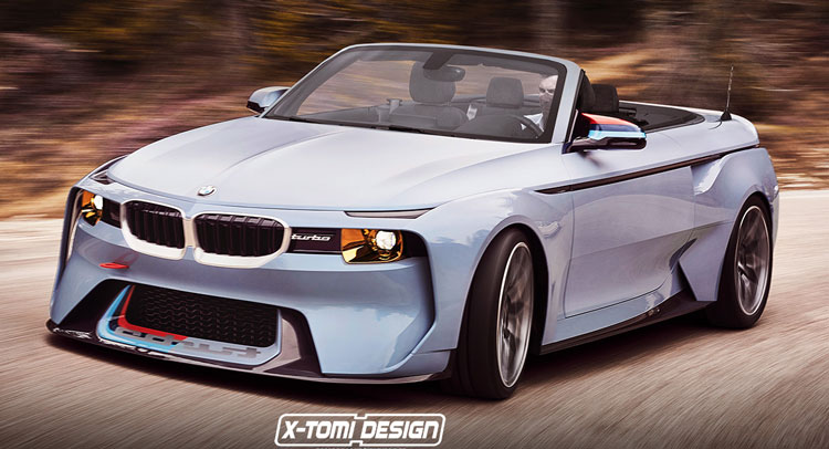 bmw-2002-hommage-convertible-concept-0