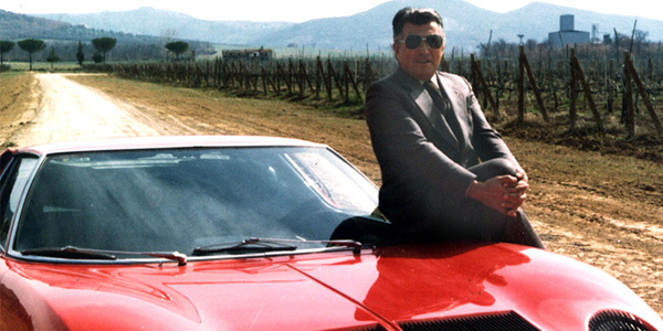 celebrating_the_100th_anniversary_of_ferruccio_lamborghini_600