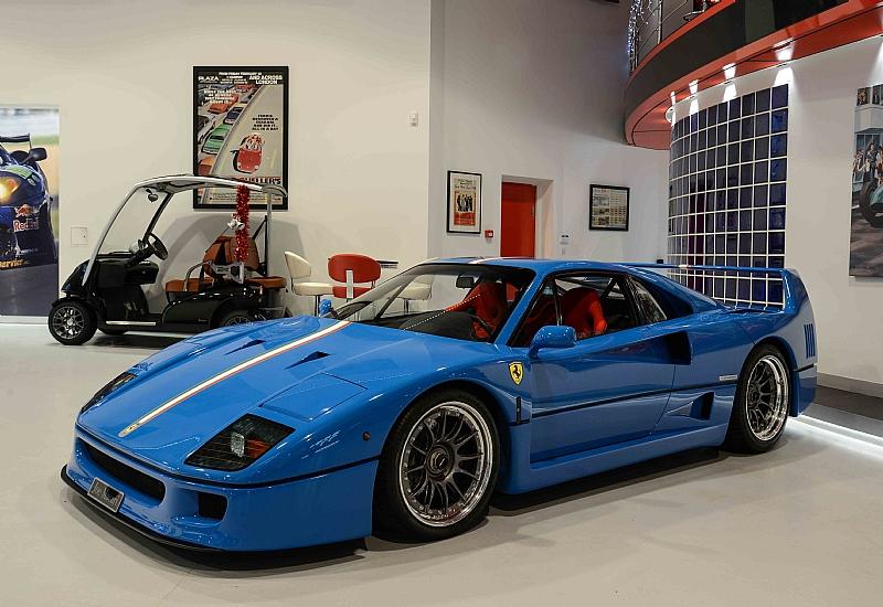 1992-ferrari-f40-blue-2