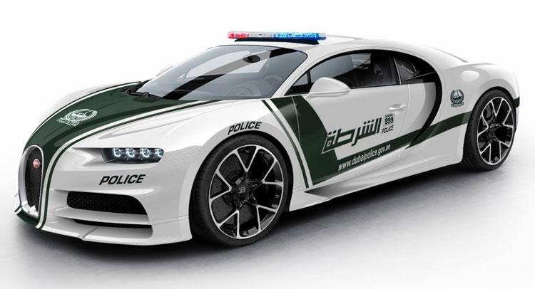 2016-bugatti-chiron-dubai-police-0