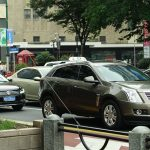 ボルボはS90全てを中国産にシフト。ジャーマンスリーもいよいよ中国製車両を世界に輸出か