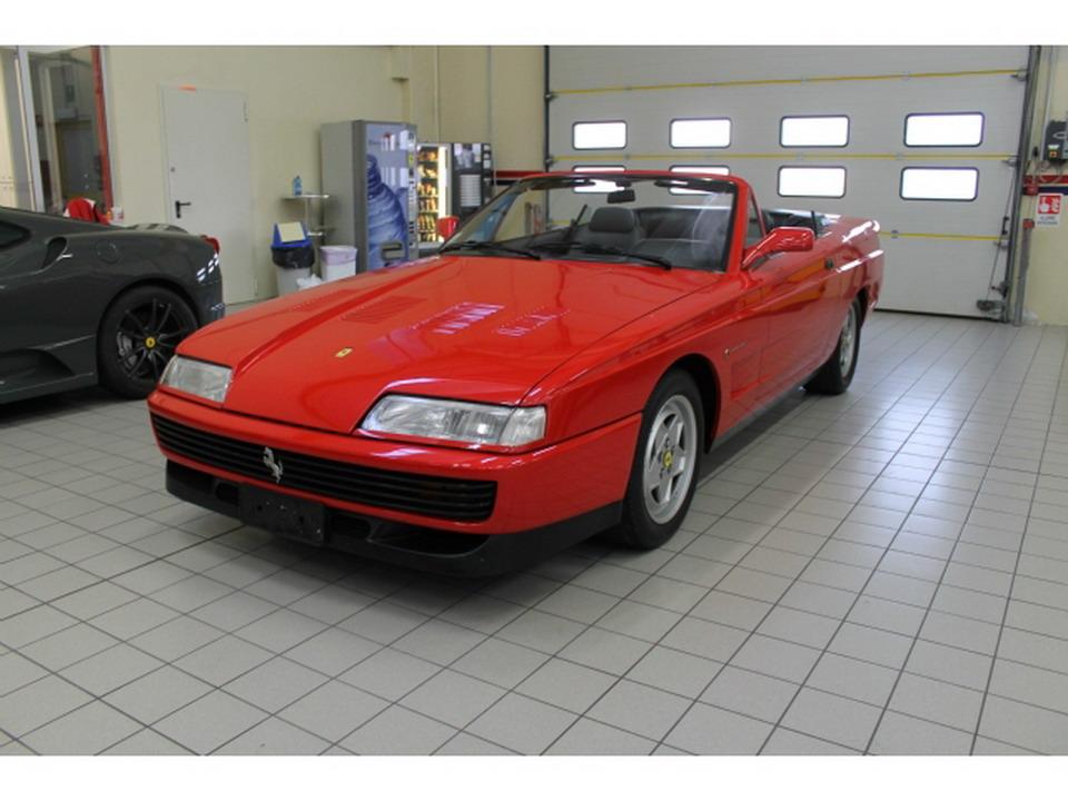 Ferrari-412-Pavesi-Ventorosso-2