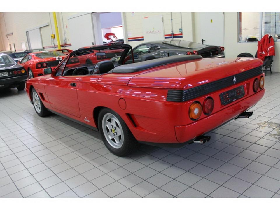Ferrari-412-Pavesi-Ventorosso-22