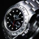 【動画】2018年に購入すべき腕時計、コストパフォーマンスの高い腕時計、有名人の使用する腕時計は?