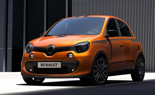 Renault-Twingo-GT-2-626x382