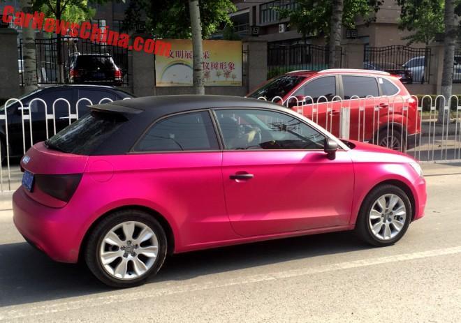 audi-a1-pink-1-660x463
