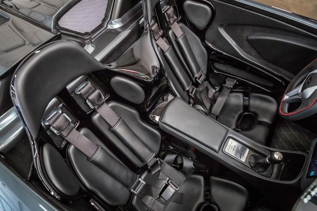 rezvani-driver-oriented-interior-2