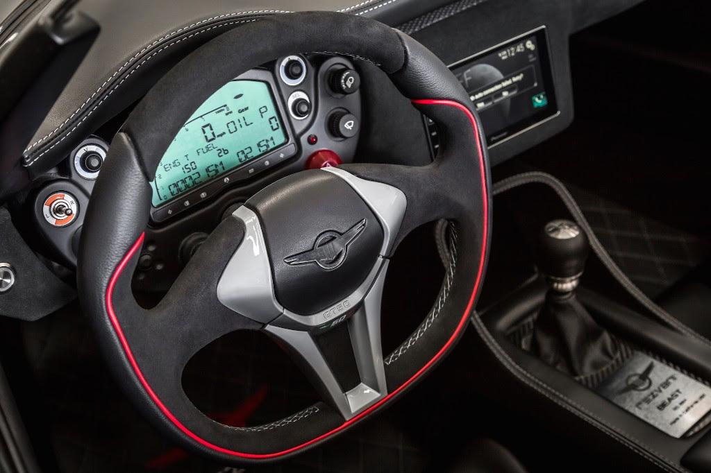 rezvani-driver-oriented-interior-3