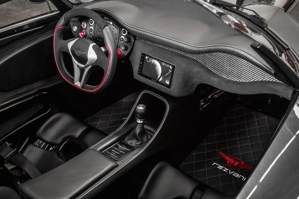 rezvani-driver-oriented-interior-5