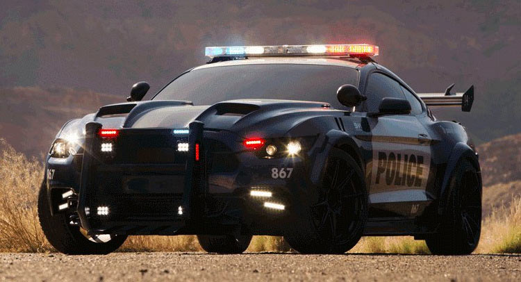 transformers-barricade-new-mustang-3