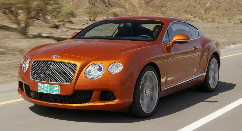 2011-Bentley-Continental-GT-35a