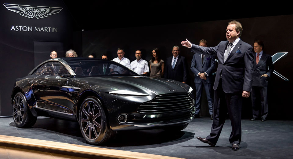 2015-ElectricAstonMartinRapideConfirmed-04a