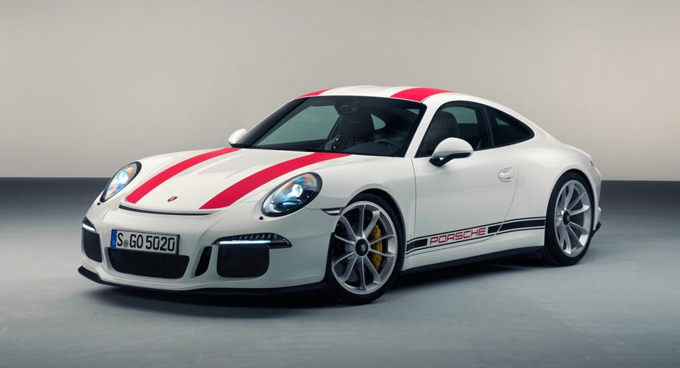 2016-Porsche-911R-05a