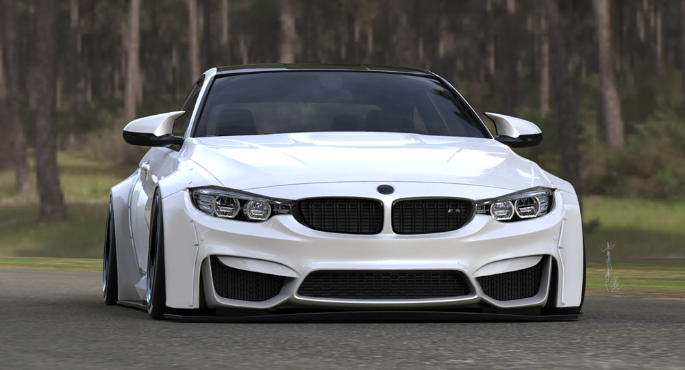 LB_BMW_M4_fix_Fq1