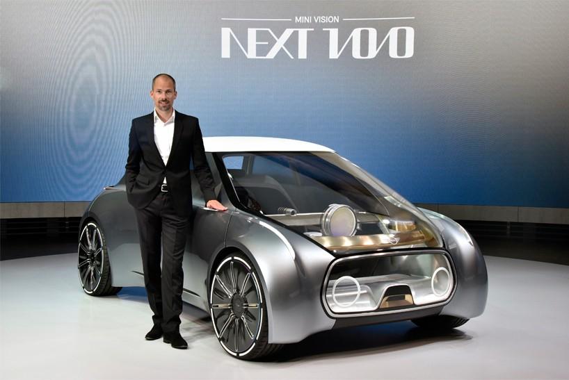 MINI-head-design-anders-warming-future-mobility-designboom01-818x547