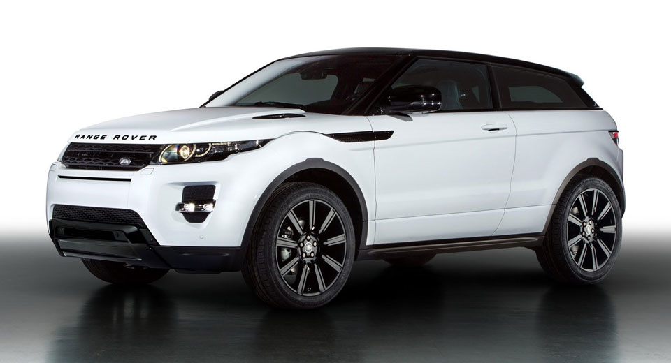 Range-Rover-Evoque-3a